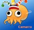 camarro